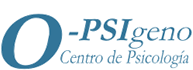 O-PSIgeno