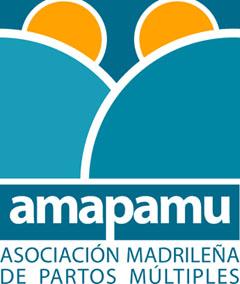 Convenio con Asociación Madrileña de Partos Multiples